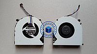 Кулер, вентилятор для HP Probook 4530s 4730S Elitebook 8460P