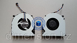 Кулер HP Probook 4530s 4730S Elitebook 8460P