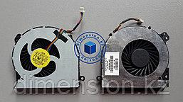 Кулер HP Probook 4540s 4740s