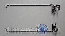 Шарнир HP Pavilion dv6-3000