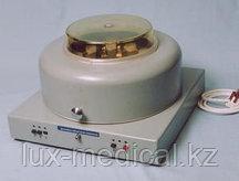 Центрифуга лабораторная ОПН-3-02