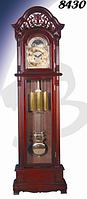 Часы напольные 8430
