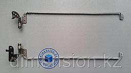 Шарнир HP Pavilion G7-2000