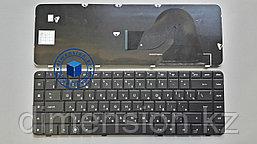 Клавиатура HP G62