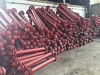 Пожарный гидрант Н-0,50 м