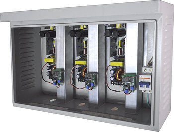 Трансформатор 1200W Rain ProoF