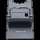 Беспроводная гарнитура Jabra PRO 930 DUO (UC), фото 2