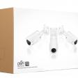 Сетевая камера Ubiquiti Unifi Video Camera 3 штуки (3 Pack)