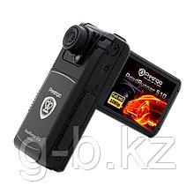 Автомобильный видеорегистратор PRESTIGIO PCDVRR510