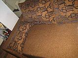 Джонии коричневый, фото 3
