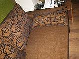 Джонии коричневый, фото 4