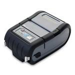 Мобильный принтер этикеток и чеков Sewoo LK-P11 SW (48 мм)