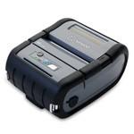 Мобильный принтер этикеток и чеков Sewoo LK-P30 (72 мм)