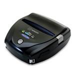 Мобильный принтер этикеток и чеков Sewoo LK-P41 SW (104 мм)