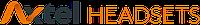 Часто задаваемые вопросы - гарнитуры Axtel Headsets
