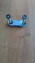 Механические соединители для транспортёрной ленты B3