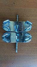 Механические соединители для транспортёрной ленты  V6
