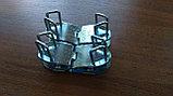 Механические соединители для транспортёрной ленты  V6, фото 2