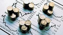 Акции и ценные бумаги