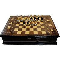 Шахматы LP-0067