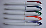 Ручка SWAN (Blue 633C), фото 3