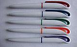 Ручка SWAN (green), фото 2
