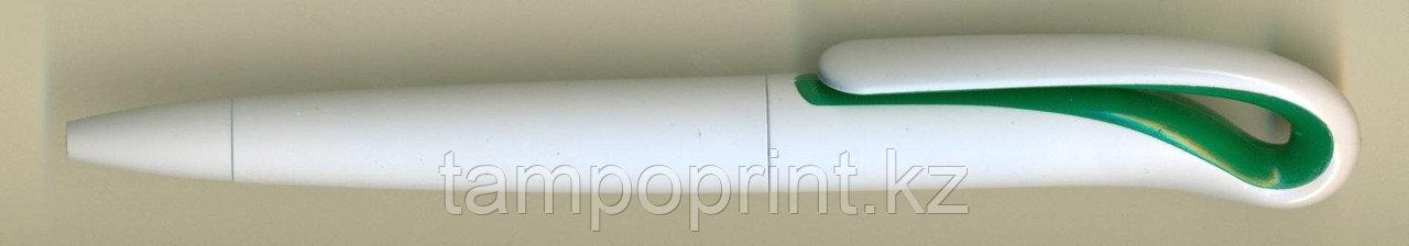 Ручка SWAN (green)
