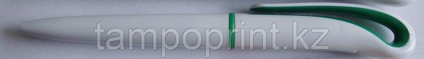 Ручка SWAN (green 2)