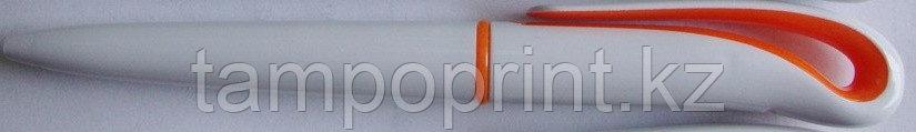 Ручка SWAN (Orange)