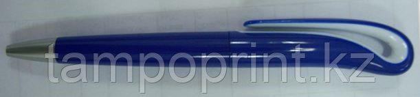 Ручка SWAN (Reflex Blue C)
