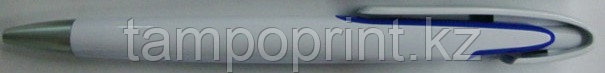 Ручка Spark (blue)