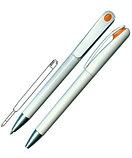 Ручка KIWI (green), фото 3