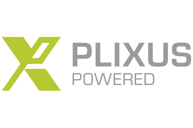 Televic Plixus купить ТОО Ай Ти Спектр в Алматы Астане Павлодаре Казахстане
