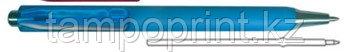 Ручка TRIAD (all blue)