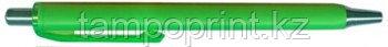 Ручка TRIAD (all green)