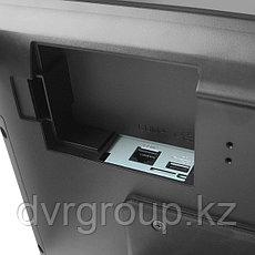Сенсорный моноблок Posiflex PS-3316, фото 2
