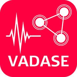 Автономное обнаружение быстрых смещений в реальном времени Leica VADASE