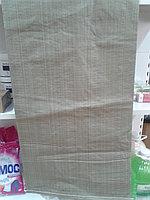 Мешки полипропиленовые для строительного мусора 55х105 зеленый 50