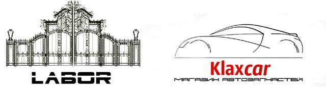 AUTOMATIC&AutoShop