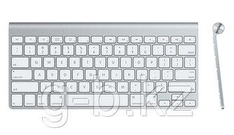 Wireless Keyboard, Model: A1314