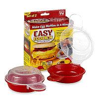Яйцеварка Easy Eggwich