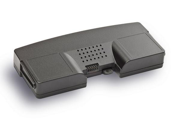 Televic Confidea BP аккумуляторная батарея для беспроводных пультов Confidea G3