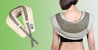 Ударный массажер для плеч, шеи, спины  Hada QL-188