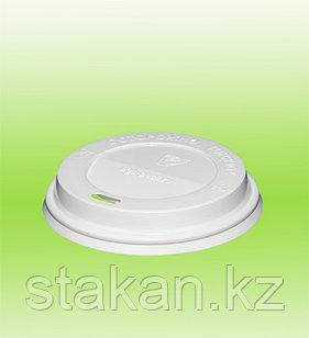 Крышка для стаканов, 73 мм (для 180 и 200мл)