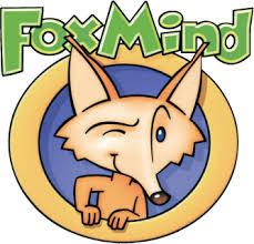 Настольные игры FoxMind