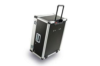 Televic Confidea CHС транспортировочный кейс для беспроводных систем Confidea G3