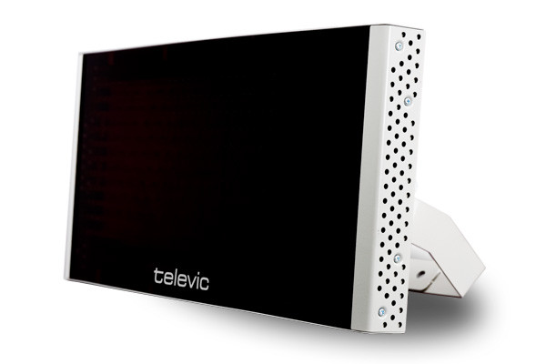Televic Aladin купить в Алматы Астане Павлодаре Казахстане