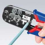 Инструмент для опрессовки 97 51 10, фото 2