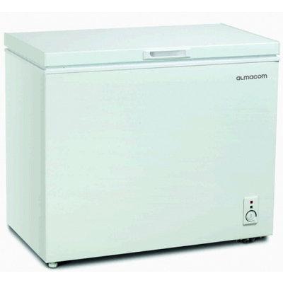 Морозильная камера ALMACOM AF1D-200