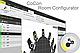 Televic CoCon Discussion ПО управления микрофонами и базой данных делегатов, фото 3